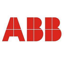 ABB电气